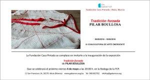 Invitacion_FCP_web